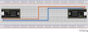 Click image for larger version.  Name:Teensy_Lin_direkt_ohne_Lin_Steckplatine.jpg Views:11 Size:96.0 KB ID:17959