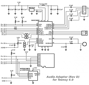 Click image for larger version.  Name:schematic_audio4.png Views:20 Size:20.5 KB ID:21130
