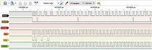 Click image for larger version.  Name:CaptureZoom.JPG Views:5 Size:71.3 KB ID:16887
