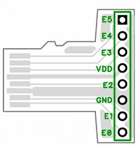 Click image for larger version.  Name:DipTrace-PCB---microsd-Adap.jpg Views:135 Size:14.6 KB ID:7708