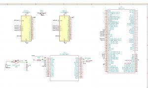 Click image for larger version.  Name:Screenshot 2020-01-20 at 16.03.10.jpg Views:13 Size:99.3 KB ID:18791