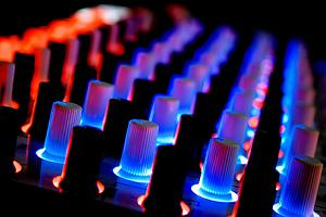 Click image for larger version.  Name:MIDI Lights 2.jpg Views:1318 Size:58.8 KB ID:605