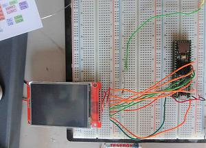 Click image for larger version.  Name:breadboard low res.jpg Views:140 Size:148.9 KB ID:9418