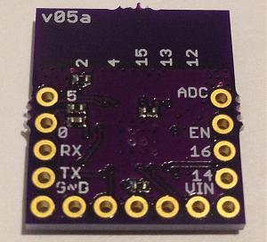 Click image for larger version.  Name:ESP8266.back2.jpg Views:196 Size:341.1 KB ID:5691