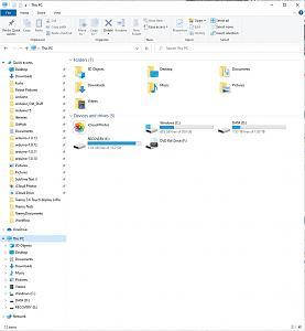 Click image for larger version.  Name:screenshot2.jpg Views:15 Size:68.6 KB ID:22725