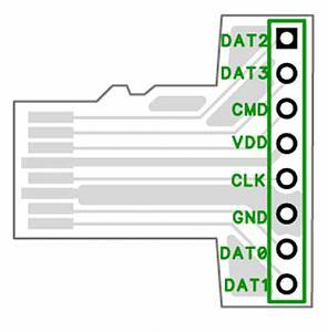 Click image for larger version.  Name:DipTrace-PCB---microsd-Adap.jpg Views:93 Size:14.3 KB ID:7703