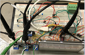 Click image for larger version.  Name:measuring the CS pins.png Views:3 Size:385.1 KB ID:21825