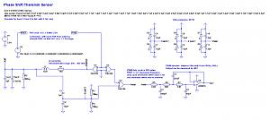 Click image for larger version.  Name:theremin_sensor_phase_shift_ltspice_model.jpg Views:15 Size:68.7 KB ID:18171