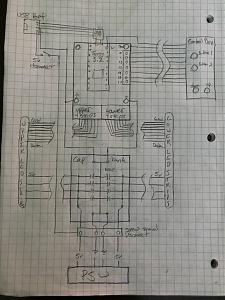 Click image for larger version.  Name:Chronosite_Teensy_Schematic.jpg Views:29 Size:209.6 KB ID:14574