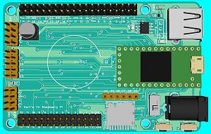 Click image for larger version.  Name:T4-RPI.jpg Views:165 Size:83.5 KB ID:17123