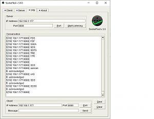 Click image for larger version.  Name:SocketTest.jpg Views:50 Size:105.3 KB ID:24023