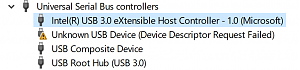Click image for larger version.  Name:W10 Device Manager USB controllers status.png Views:8 Size:76.6 KB ID:24847