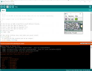 Click image for larger version.  Name:Test_to_replicate_avrdude_error_step3_UploadUsingProgrammer.jpg Views:17 Size:111.8 KB ID:24859