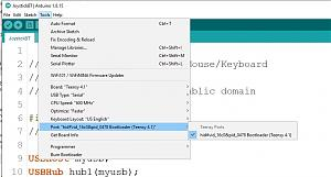 Click image for larger version.  Name:screenshot.jpg Views:11 Size:45.8 KB ID:24861