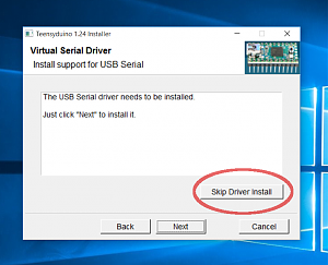 how to delete drivers windows 7