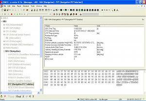 Click image for larger version.  Name:ublox lib .jpg Views:17 Size:156.2 KB ID:16052