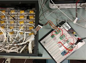Click image for larger version.  Name:PIC_SIM breadboard 2.jpg Views:124 Size:173.1 KB ID:11817