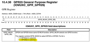 Click image for larger version.  Name:gpio2.png Views:19 Size:97.9 KB ID:17697