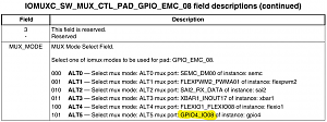 Click image for larger version.  Name:gpio3.png Views:15 Size:92.8 KB ID:17698