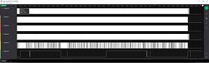 Click image for larger version.  Name:screenshot.jpg Views:4 Size:57.6 KB ID:19378