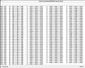 Click image for larger version.  Name:Screenshot 2021-05-24 at 21.24.21.jpg Views:11 Size:304.8 KB ID:24884