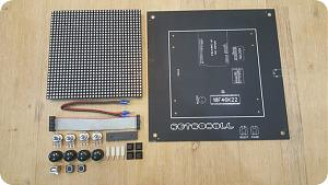 Click image for larger version.  Name:KSRB_PCB.jpg Views:283 Size:78.5 KB ID:11234