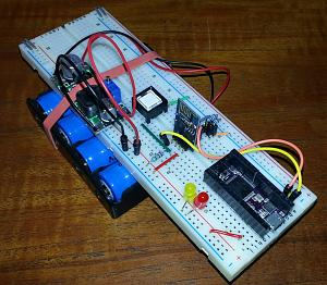 Click image for larger version.  Name:Teensy 3.1 - ESP8266 Wireless Webserver.jpg Views:3290 Size:169.9 KB ID:3608