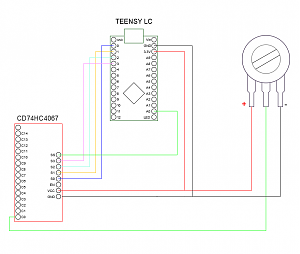 Click image for larger version.  Name:teensy diagram.png Views:950 Size:56.3 KB ID:11610