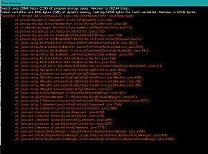 Click image for larger version.  Name:Screen Shot 2020-05-23 at 1.21.31 PM.jpg Views:23 Size:212.1 KB ID:20240