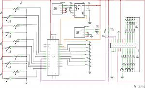 Click image for larger version.  Name:drawbar-commander-schematics.jpg Views:24 Size:112.9 KB ID:15614