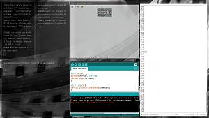Click image for larger version.  Name:teensy-no-sensor.jpg Views:5 Size:85.8 KB ID:18521