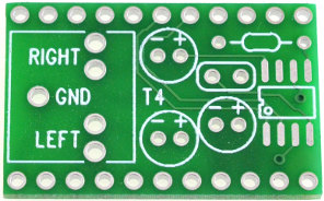Name:  pt8211_t4_pcb.jpg