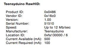 Name:  Newboard.jpg Views: 1250 Size:  22.1 KB