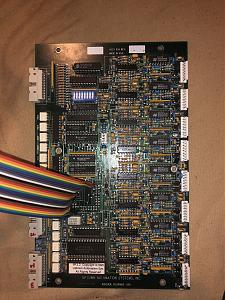 Click image for larger version.  Name:DEAF2420-2CC2-4359-B998-E234C6DBD3EE.jpg Views:19 Size:196.7 KB ID:17851