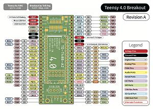 Click image for larger version.  Name:Card.jpg Views:158 Size:226.0 KB ID:17438