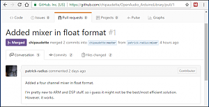 Click image for larger version.  Name:GitHub Screenshot.png Views:141 Size:70.6 KB ID:9271