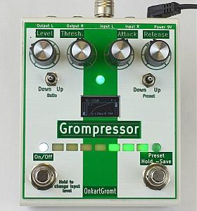 Click image for larger version.  Name:Grompressor.JPG Views:142 Size:54.0 KB ID:9995