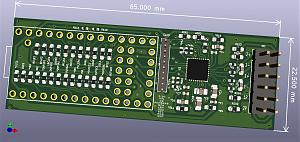 Click image for larger version.  Name:TEENSY_4.0_PCM5242_AUDIO_SHIELD_v0.5.2.jpg Views:77 Size:121.2 KB ID:19634