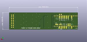 Click image for larger version.  Name:TEENSY4_PCM1865_AUDIO_SHIELD_back1.jpg Views:41 Size:54.9 KB ID:19906