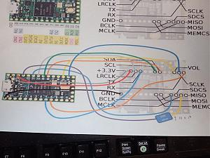 Click image for larger version.  Name:T4 Audio Shield Connections.jpg Views:6 Size:131.6 KB ID:17469