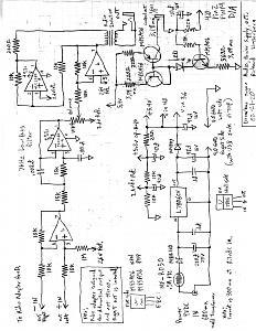 Click image for larger version.  Name:Drawbar organ audio ect..jpg Views:25 Size:126.9 KB ID:19566