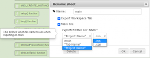 Click image for larger version.  Name:WorkspaceEditForm.png Views:39 Size:31.8 KB ID:23202