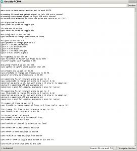 Click image for larger version.  Name:06.jpg Views:19 Size:251.2 KB ID:20033