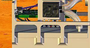 Click image for larger version.  Name:chassis.jpg Views:125 Size:92.5 KB ID:3962