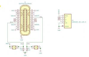 Click image for larger version.  Name:schematic.jpg Views:40 Size:101.5 KB ID:23011