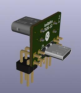 Click image for larger version.  Name:kicad_3d_1.jpg Views:20 Size:43.0 KB ID:23012