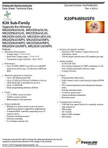 Click image for larger version.  Name:K20 Data Sheet Header.PNG Views:253 Size:131.9 KB ID:228