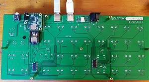 Click image for larger version.  Name:pcb.jpg Views:70 Size:380.3 KB ID:19420