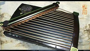 Click image for larger version.  Name:guzheng-my version.jpg Views:68 Size:160.4 KB ID:14652