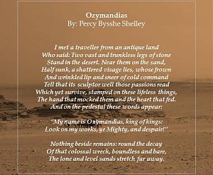 Click image for larger version.  Name:Ozymandias.jpg Views:13 Size:57.9 KB ID:21196